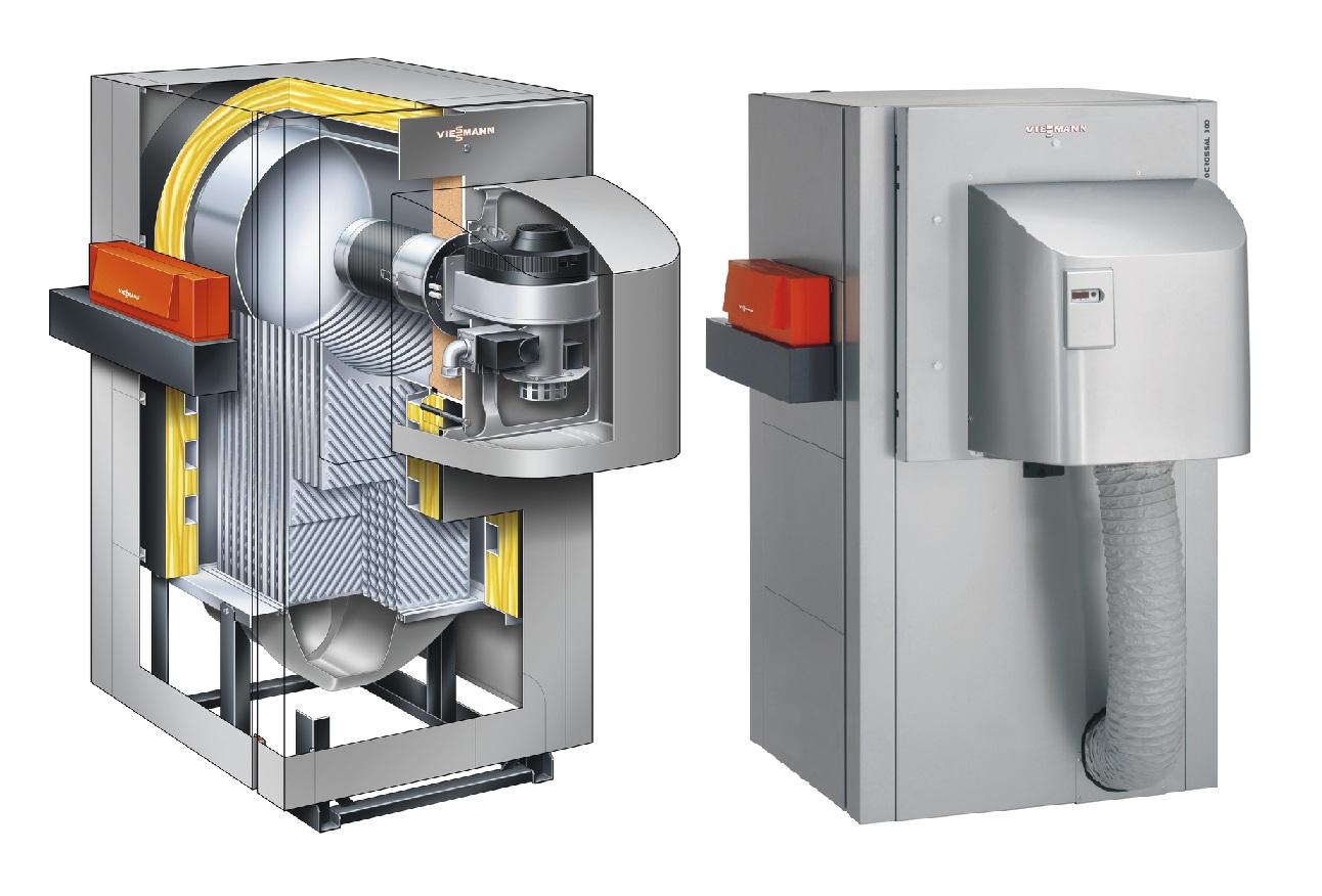 Газовый обогреватель hpv 4200 zs 4,3 квт